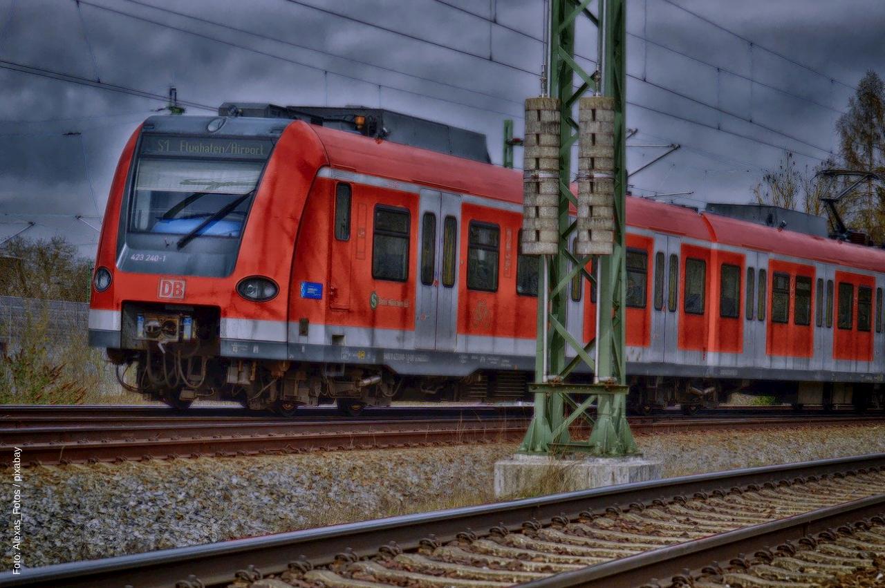 Ausbau des ÖPNV – Harburg und Neugraben im Fokus
