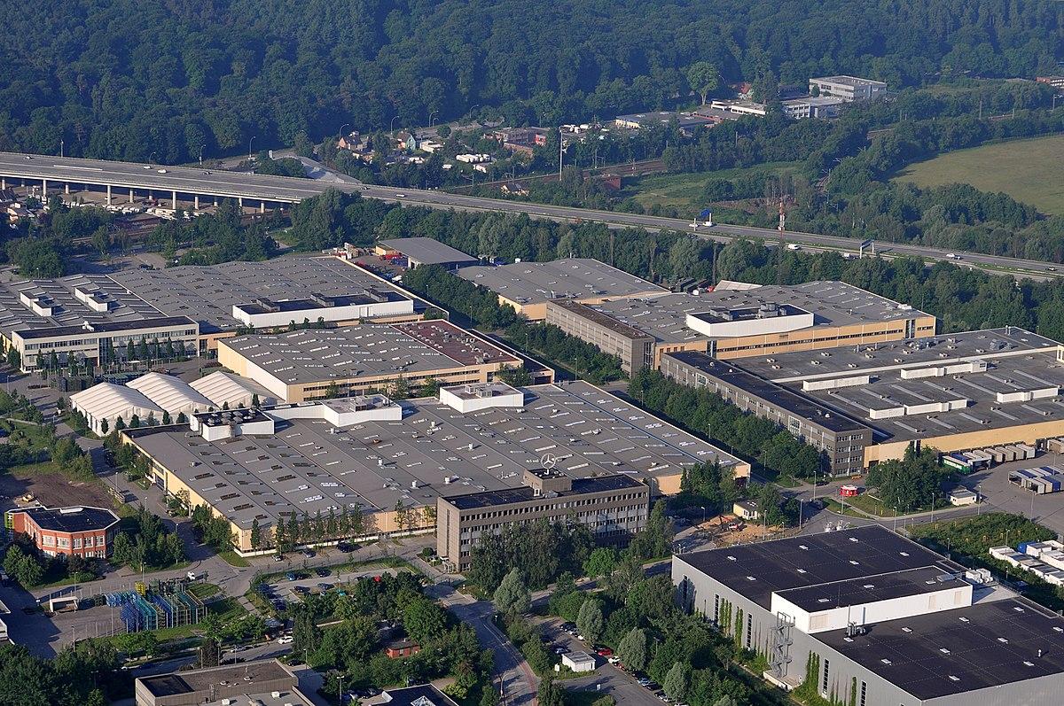 Antrag zur Aufhebung des Bebauungsplanverfahrens Heimfeld 54